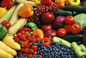 natural health articles