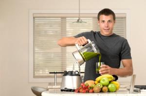 free detox diet plans
