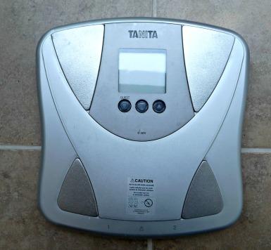 Grenade fat burner diabetes picture 6