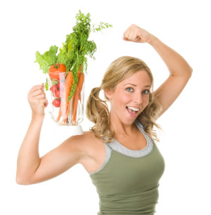 juicing and health