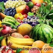 These foods are loaded with nutritional value.