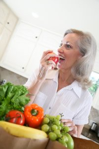 raw food diet review